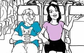 Air-NZ-safety-vid