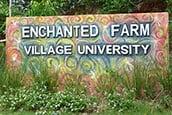 GK Enchanted Farm sm