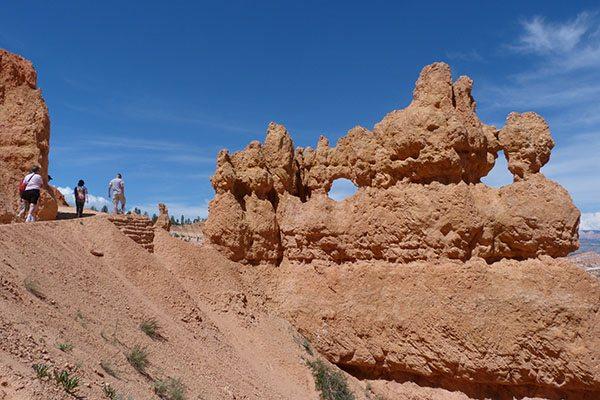 Navajo Utah