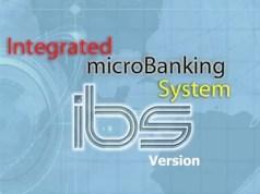 Software BMT Online USSI IBS