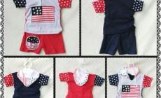 Permalink to Tips Memilih Baju Bayi Agar Nyaman Digunakan