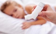 Permalink to Tips Mengatasi Anak Alergi yang Disebabkan Banyak Faktor