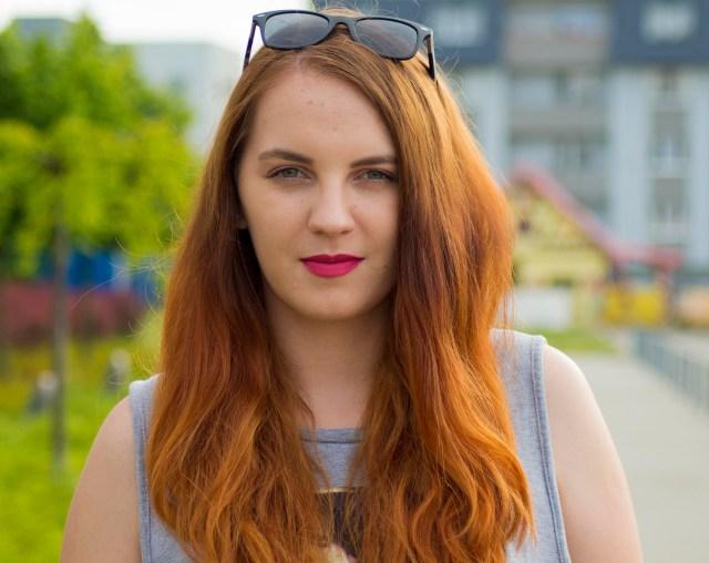 london vibes - summer outfit bloggerissa (1)