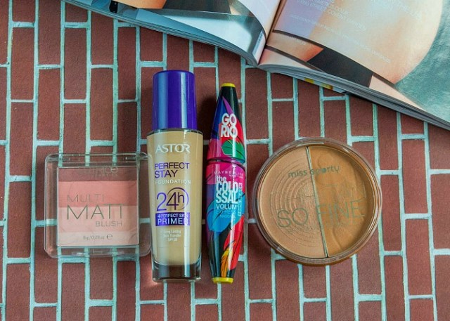 make-up-products-i-love-to-hate-5 (1)