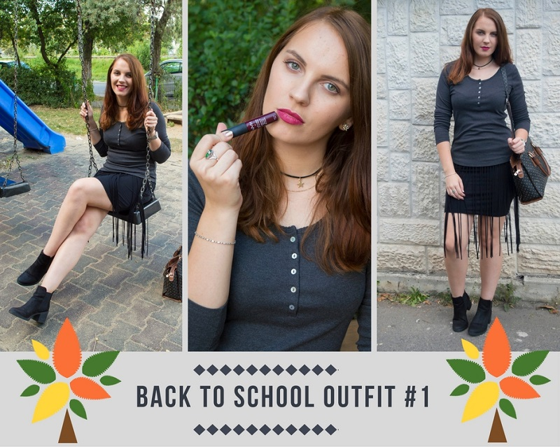 back-to-school-outfit-1-fringes-and-ankle-boots-5