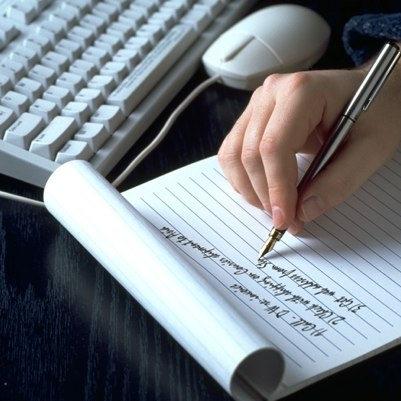 writing freelance  Best Academic Writing Books EssayLancers com The secret of success in freelance academic writing is constant