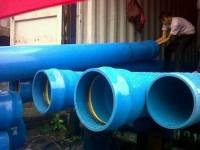 3 Neltex Solutions for Major Pipeline Issues
