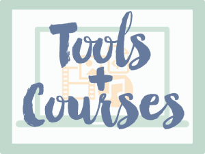 Blogging Abroad Tools and Courses