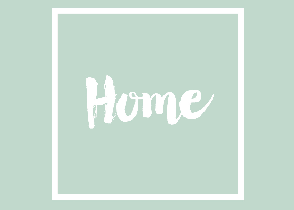 Home | Boot Camp Blog Challenge Responses | Blogging Abroad