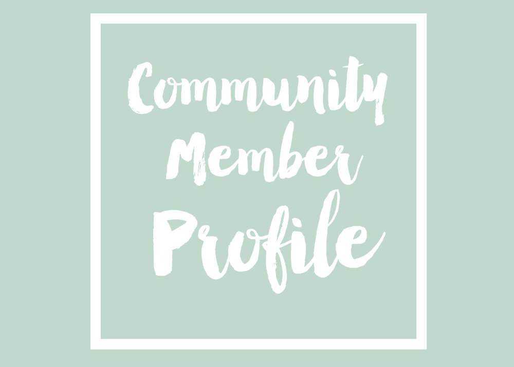 Community Member Profile | Boot Camp Blog Challenge Round Up | Blogging Abroad