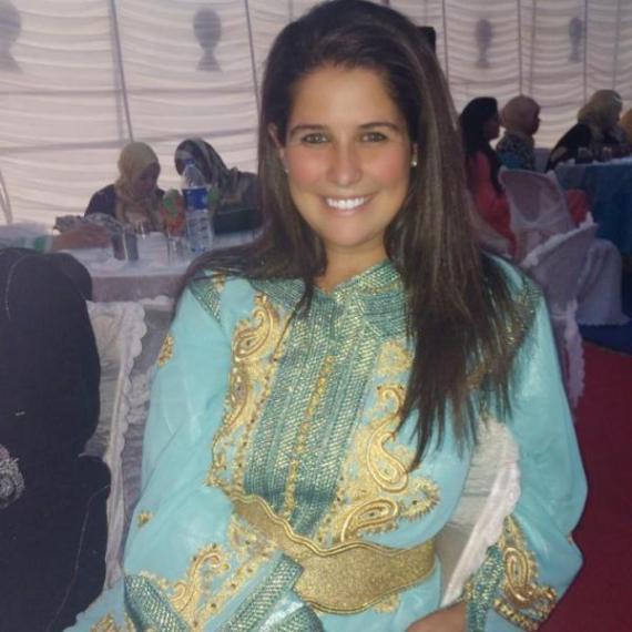 sarah-morocco