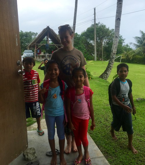 Caroline_Fed_States_Micronesia