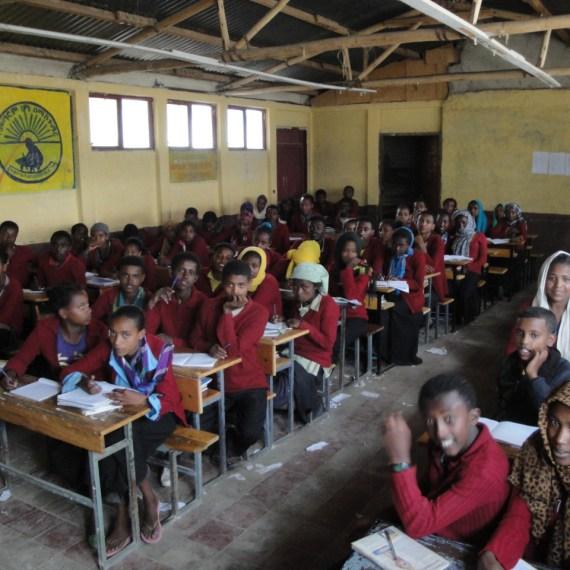 Alexandra_Ethiopia