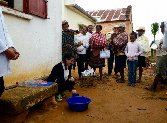 Bridget_Madagascar