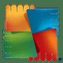 ApkLeecher Online APK Downloader