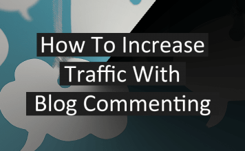 increase-traffic-with-blog-commenting