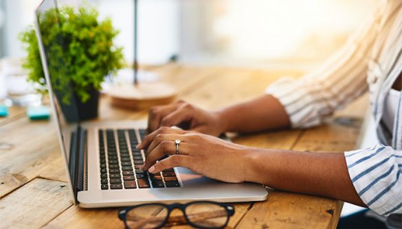 7 Ways for Bloggers to Look More Professional BloggingPro