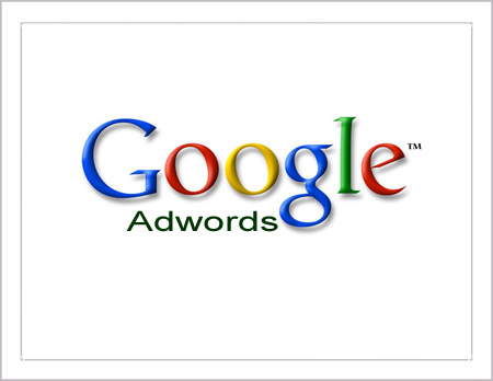 Google AdWords Update: Notes, Account Performance Score Coming Soon