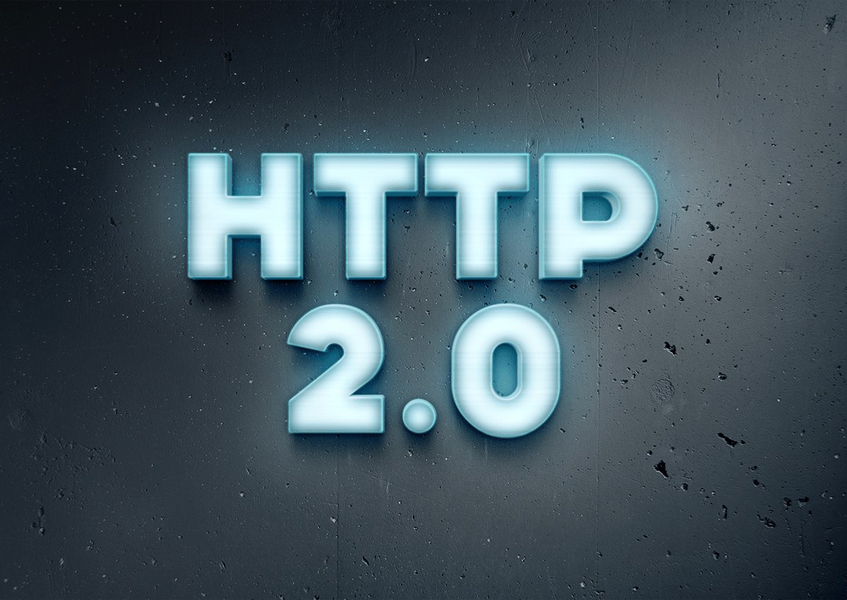 Google Will Soon Start Crawling HTTP2 Web Pages : John Mueller