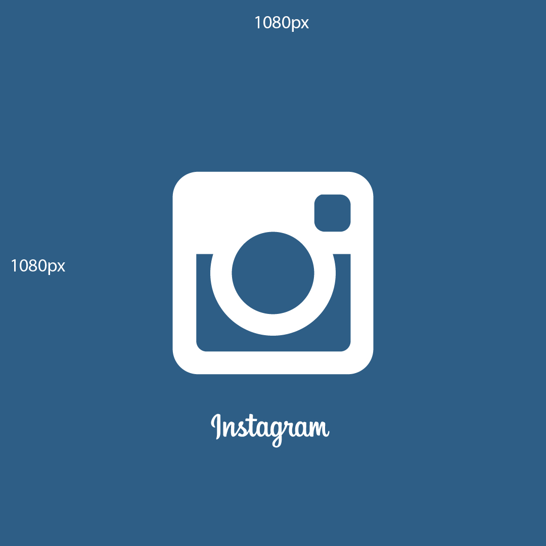 Instagram Rolls Out 3D Touch Support For Android