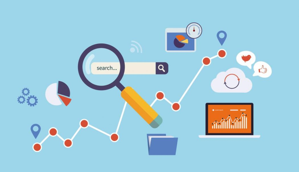 How to Boost Your Search Rankings in Year 2018?
