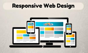 How a Responsive Website can Help to Increase Your Business?