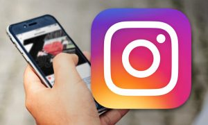 Instagram Gets New Updates:  Improved Autoplay and A Color Icon