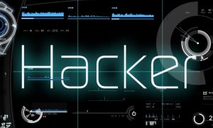 Top 10 Notorious Hackers of the World