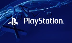 Sony Redesigns its PlayStation App for Android and iOS