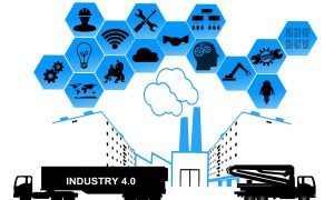 5 Amazing Industrial Technologies