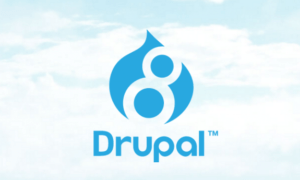 Migration In Drupal 8: What All Should Be Included