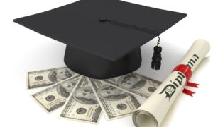 Money Saving Tips for College