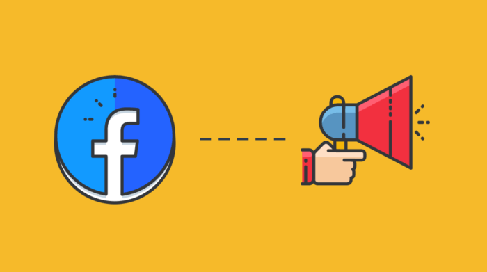 Drive Traffic from Facebook to Your Website