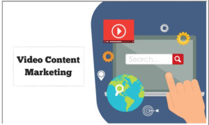 How Video Content Marketing Can Improve SEO?