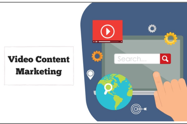 how video content marketing improves seo?