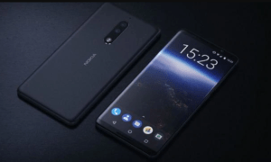 Nokia 7.1 India Launch: Specifications, Features and Price