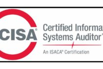 Importance of Having the ISACA Certificate