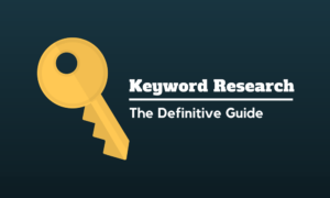 Keyword Tools –  Best Alternative Keyword Research Tools