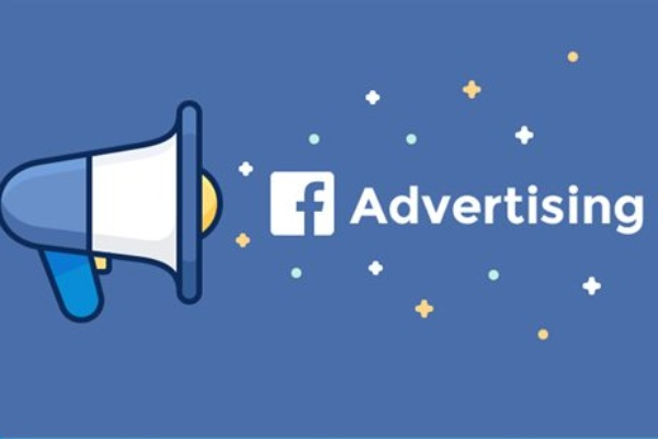 Creative Facebook Marketing Strategies