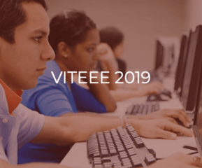 Best Books to Prepare for VITEEE 2019. The Expert's Choice