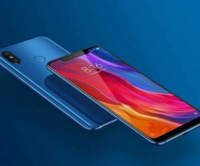 Meet Xiaomi MI 9, First Snapdragon 8150 SOC Powered Smartphone