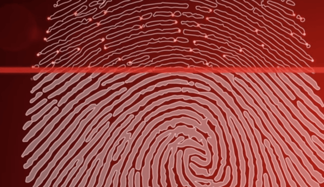 HOW DOES IN-DISPLAY FINGERPRINT READERS WORK?
