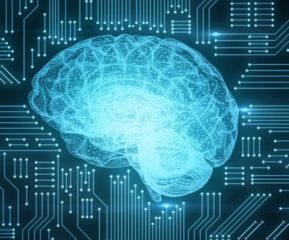 Top 10 Uses of Artificial Intelligence in Our Lives