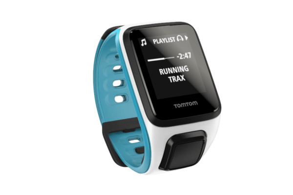 Top 5 Fitness Bands in India 2018
