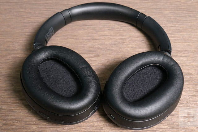 Sony WH-CH700N Noise-Cancelling Wireless Headphones