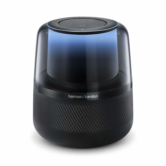 Top Amazon Echo Alternatives