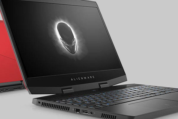 10 Expensive Laptops