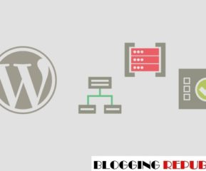 How to Choose the Right Hosting Platform For WordPress Website?