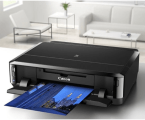 How To Print Photos At Home? A Quick Guide