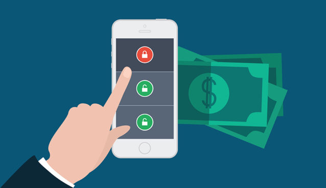 Mobile App Monetization: Five Working Strategies